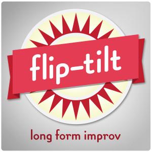 FlipTilt_Profile