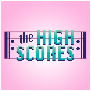 HighScores_Profile
