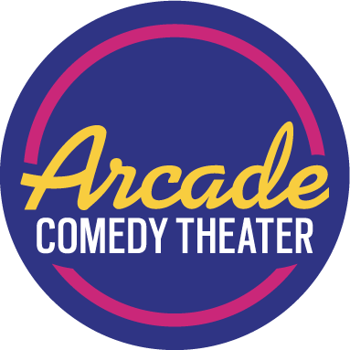 Arcade Comedy Theater